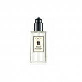 Jo Malone Amber & Lavender Body & Hand Wash 250 ml