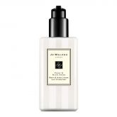 Jo Malone Peony & Blush Suede Body & Hand Lotion 250ml