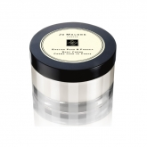 Jo Malone English Pear & Freesia Body Cream 50ml