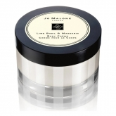 Jo Malone Lime Basil & Mandarin Body Cream 50ml