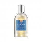 Comptoir Sud Pacifique Vanille Abricot Eau De Toilette Spray 30ml