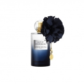 Goutal Paris Nuit Et Confidences Eau De Parfum Spray 100ml