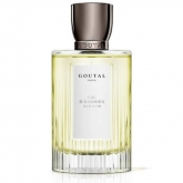 Goutal Paris Eau D´Hadrien Eau De Parfum Spray 100ml