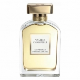 Goutal Paris Vanille Charnelle Eau De Parfum Spray 75ml