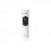 Annick Goutal Les Absolus Body Cream 200ml