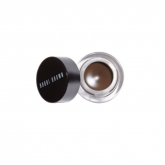 Bobbi Brown Long Wear Gel Eyeliner Sepia Ink 3g