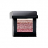 Bobbi Brown Bobbi Brown Shimmer Brick Rose 10.3g