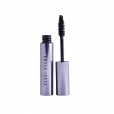 Bobbi Brown Extreme Party Mascara Black 6ml