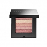 Bobbi Brown Shimmer Brick Compact Pink Quartz 10.3g