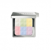 Bobbi Brown Brightening Finishing Powder 01 Porcelaine 6.6g