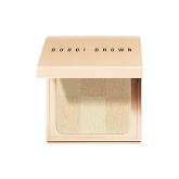 Bobbi Brown Nude Finish Illuminating Powder Bare 6.6g