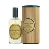 Geoffrey Beene Bowling Green Eau de Toilette Spray 120ml