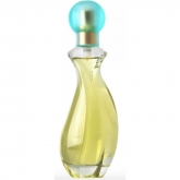 Giorgio Beverly Hills Wings Femme Eau De Toilette Spray 90ml