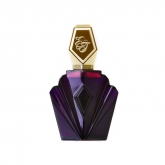Elizabeth Taylor Passion Eau De Toilette Spray 74ml
