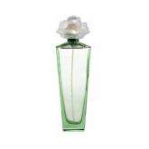 Elizabeth Taylor Gardenia Eau De Parfum Vaporisateur 100ml