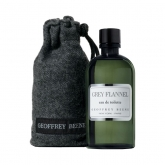 Geoffrey Beene Grey Flannel Eau De Toilette Spray 120ml