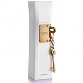 The Key Eau De Perfume Spray 50ml