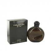 Halston Z-14 Homme Eau De Cologne Spray 125ml