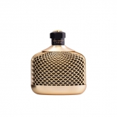 John Varvatos Oud Eau De Parfum Spray 125ml