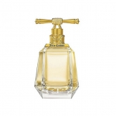 Juicy Couture I Am Juicy Couture Eau De Perfume Spray 100ml