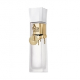 Justin Bieber Collector Eau De Perfume Spray 100ml