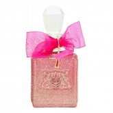 Juicy Couture Viva La Juicy Rose Eau De Perfume Spray 30ml