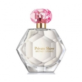 Britney Spears Private Show Eau De Perfume Spray 50ml