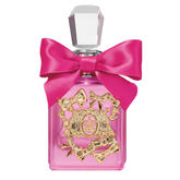 Viva La Juicy Pink Couture Eau De Perfume Spray 100ml