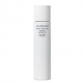 Shiseido Men Body Creator Abdomen Toning Gel 200ml