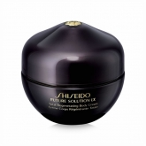 Shiseido Future Solution Lx Total Regenerating Body Cream 200ml