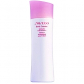 Shiseido Body Creator Aromatic Bath Essence 250ml