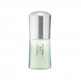 Shiseido Ibuki Quick Fix Mist 50ml