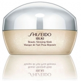 Shiseido Ibuki Beauty Sleeping Mask 80ml