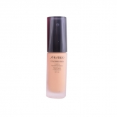 Shiseido Synchro Skin Lasting Liquid Foundation G4 30ml