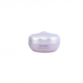 Shiseido Future Solution Lx Total Radiance Loose Powder 10g