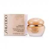 Shiseido Benefiace Firming Massage Mask 50ml