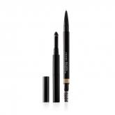 Shiseido Brow Inktrio 02 Taupe