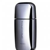 Shiseido Adenogen Energisant Pour Les Cheveux 150ml