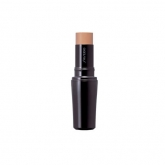 Shiseido Stick Foundation Spf15 I60 Natural Deep Ivory