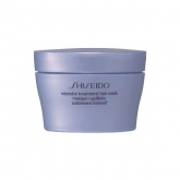 Shiseido Intensive Treatment Hair Mask 200ml