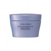 Shiseido Intensive Treatment Hair Mask Masque Capillaire 200ml