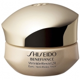 Shiseido Benefiance Wrinkle Resist 24 Eye Cream 15ml