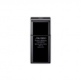 Shiseido Perfect Refinning Foundation I100 30ml