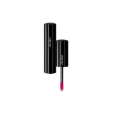 Shiseido Lacquer Rouge Rd404