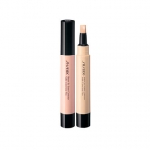 Shiseido Sheer Eye Zone Corrector 103 Natural