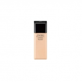 Shiseido Sheer And Perfect Foundation D10 Golden Brown
