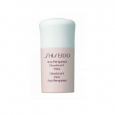 Shiseido Anti Perspirant Deodorant Stick 30ml