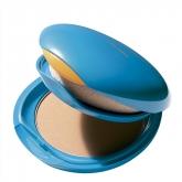Shiseido Sun Protection Compact Foundation Spf30 Dark Ivory