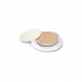Shiseido Sheer and Perfect Compact Foundation Nachfüllung I40