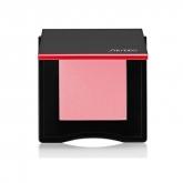Shiseido InnerGlow CheekPowder 02 Twilight Hour